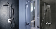 Что лучше — душевая кабина или ванна?